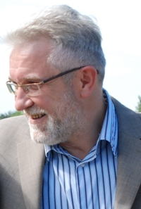 Сергей Мартыненко