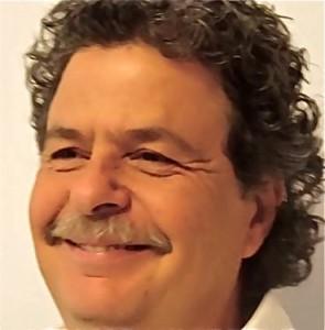 Шериф Шалакани